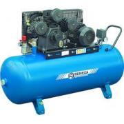 Remeza Aircast СБ4/Ф-500.W95/16 - компрессор поршневой