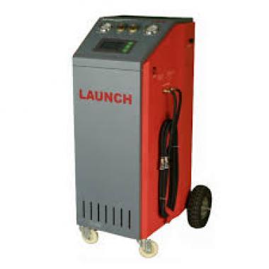 LAUNCH Аппарат по замене масла в АКПП CAT- 401.
