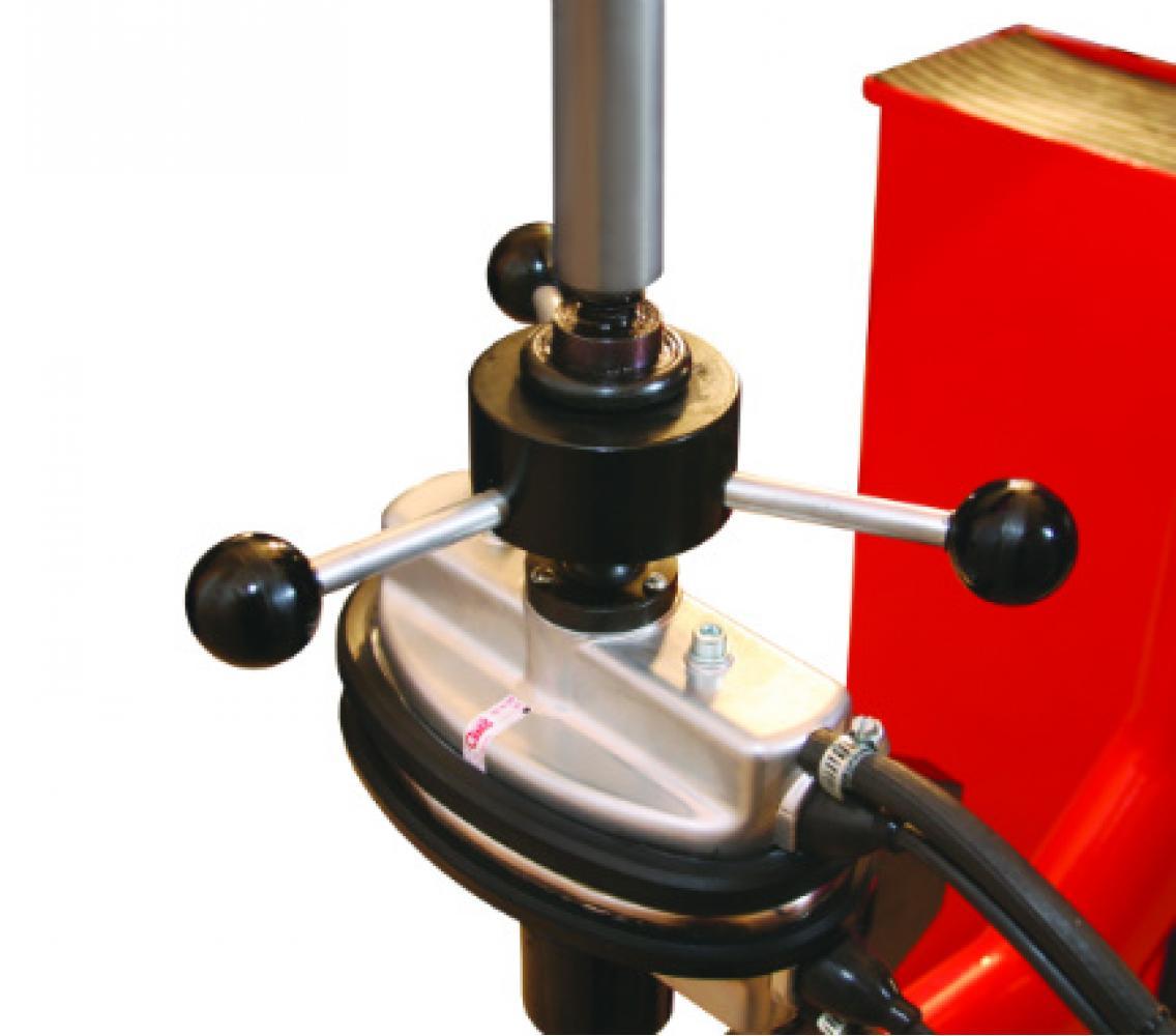 Как сделать электрический вулканизатор для