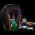 Вулканизатор Комплекс-4